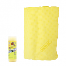 Rewin RXS16643 Magic Towel