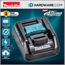 Makita ADP10 Adapter For LXT Battery (  191C11-5 )