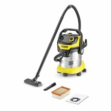 Karcher MV5 Premium Vacuum Cleaner