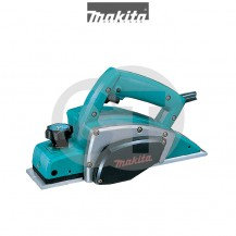 "Makita N1900B 82mm (3-1/4"") 580W Power Planer"