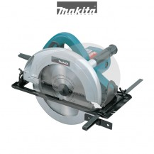 MAKITA N5900B 235mm Circular Saw