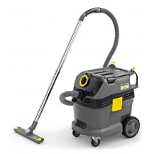 Karcher NT 30/1 TACT L WET & DRY VACUUM CLEANER