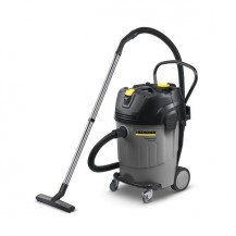 Karcher NT 65/2 Ap Wet & Dry Vacuum Cleaner