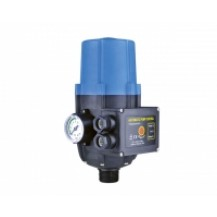 Eurotech Pressure Control PC13