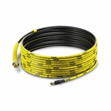 Karcher 26377670 PC 15, Pipe Cleaning Kit 15 Meter