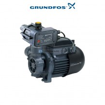 Grundfos PFBASIC 1-30 PM1 Booster Pump