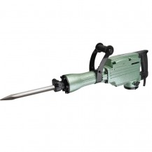 HITACHI PH65A Demolition Hammer