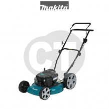"MAKITA PLM5120N2 510mm (20"") Petrol Lawn Mower"