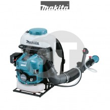 MAKITA PM7650H 75.6ML 4-STROKE MIST BLOWER