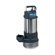 HCP A21 Submersible Pump