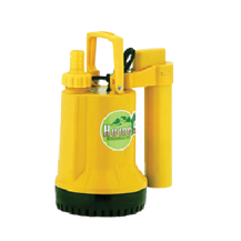 MEPCATO HOME 9 Residential Pond Submersible Pump