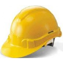 PRSHY / ISHPGW PROGUARD SAFETY HELMET