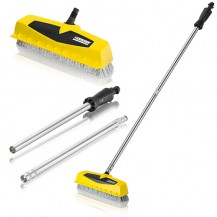 Karcher 26432450 PS 40 Power Scrubber Surface Cleaner