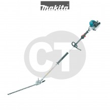 MAKITA PTR2500 24.5ML PETROL POLE TRIMMER