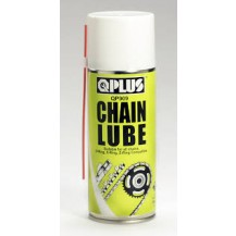 QPLUS CHAIN LUBE 300GM
