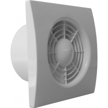 Elta Trade - Aerauliqa QS 150 - Axial Extract Fan