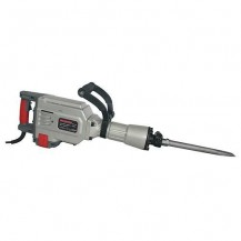 WORCRAFT RB16-45 DEMOLITION HAMMER 1700W 1400RPM IMPACT FORCE 30MM HEX (RB1645)