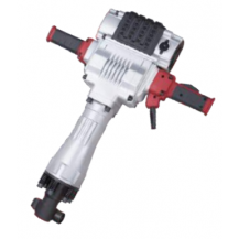 WORCRAFT RB21-85 DEMOLITION HAMMER 2100W 1600/MIN 30MM SHANK (RB21-85)