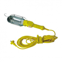 Rewin Worklight RGZ6310 c/w 10m cable