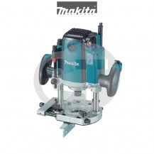 MAKITA RP2301FC 12MM (1/2″) – ROUTER (PLUNGE TYPE)