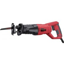 WORCRAFT RS07-115 SABRE SAW 26MM 750W 2700SPM (RS07115)