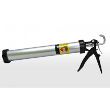 "Rewin RYJ278 Caulking Gun 9"" 225MM (H/D)"