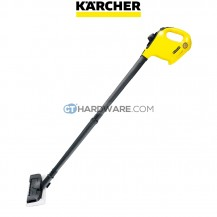 Karcher SC1 Premium Steam Cleaner Steam Stick Mop 200W 0.25L 3 Bar Medium Duty