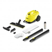 Karcher SC3 EasyFix Steam Cleaner 1900W 3.5 Bar