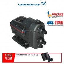 Grundfos SCALA2 3-45 Booster Pump