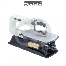 Makita SJ401 Scroll Saw