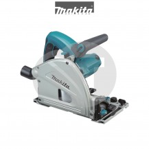 MAKITA SP6000J 165mm Plunge Cut Circular Saw