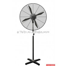 Kawa Industrial Stand Fan 26""