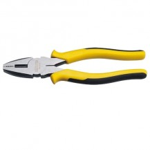 Stanley STHT84029-8 Linesman Pliers 8""