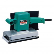HITACHI SV12SD 114mm Orbital Sander