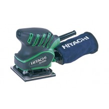 HITACHI SV12SG 114mm Orbital Sander