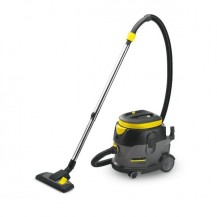 Karcher T 15/1 HEPA Dry vacuum cleaner