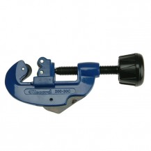 Irwin T20030C Plastic Pipe Cutter 3-30mm 1/8 To 1/1/8
