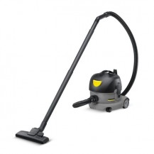 Karcher T 8/1 Classic Dry Vacuum Cleaner (15271620)
