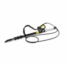 Karcher 26423470 Telescopic Spray Lance