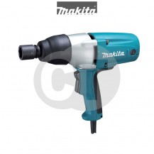 "MAKITA TW0350 12.7mm (1/2"") Impact Wrench"