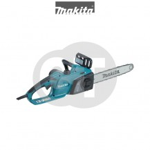 MAKITA UC3541A  400mm Electric Chainsaw