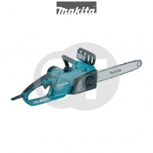 MAKITA UC4041A  400mm Electric Chainsaw