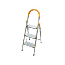 Aluminium Step Ladder  AMTH103