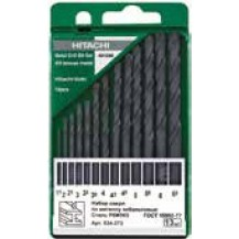 Hitachi 13pcs Drill Bit Set (401288)