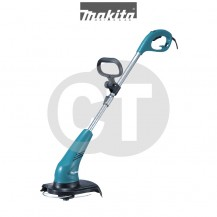 "MAKITA UR3000 String Trimmer 300mm (11-3/4"")"