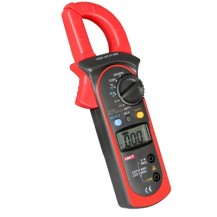 UNI-T UT202 Digital Clamp Meter 400-600A