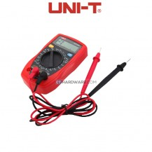 UNI-T UT33C Digital Multimeter