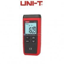 UNI-T UT373 MINI TACHOMETER 50-200MM 10-99,999RPM