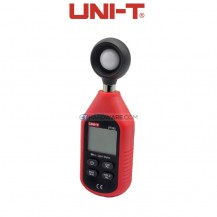 UNI-T UT383 Mini Light Meter