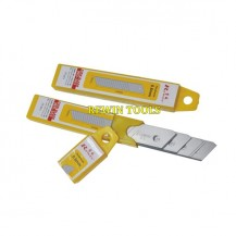 REWIN WD303 CUTTER BLADE 0.6MM  LARGE BLADE X 10PC